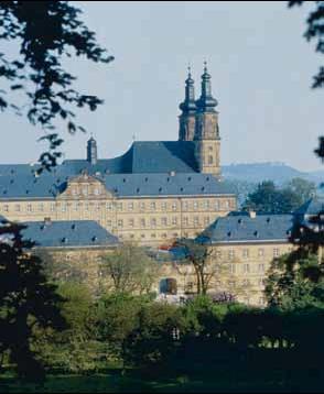 Bamberg Bierschmecker Tour